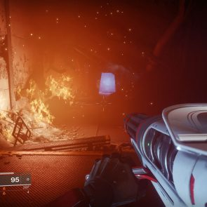 destiny-2-pc-beta-live