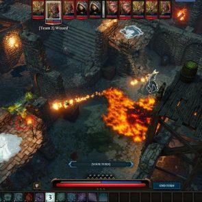divinity_original_sin_2-gameplay