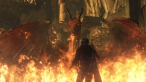 dragons_dogma_dark_arisen_release_ps4_xboxone__screens_01