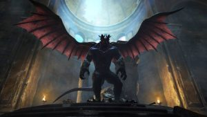 dragons_dogma_dark_arisen_release_ps4_xboxone__screens_03