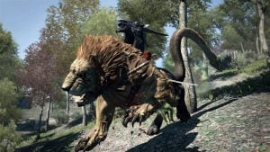 dragons_dogma_dark_arisen_release_ps4_xboxone__screens_05