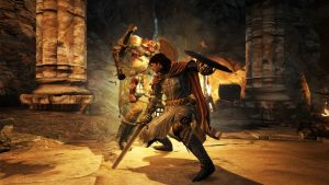 dragons_dogma_dark_arisen_release_ps4_xboxone__screens_06