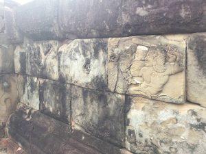east-of-angkor-perfect-gamer-holiday-bakong-carvings-preserved