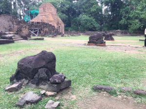 east-of-angkor-perfect-gamer-holiday-preah-ko-3-bulls