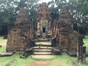 east-of-angkor-perfect-gamer-holiday-preah-ko-main