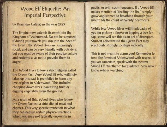 eso-grahtwood-secrets-feeding-the-fire