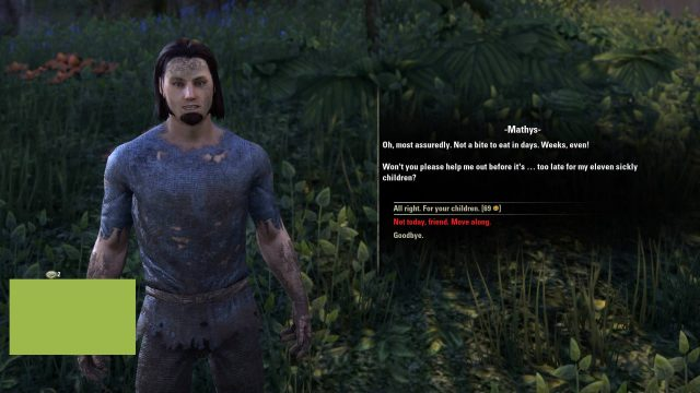 eso-grahtwood-secrets-give-to-the-poor-2