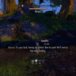 eso-grahtwood-secrets-lightbringer-duo