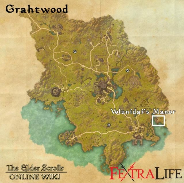 eso-grahtwood-secrets-mystery-manor