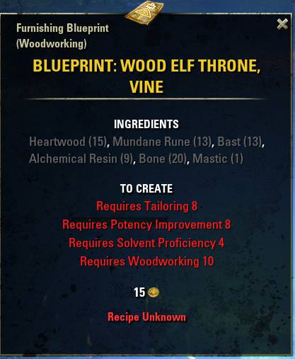 eso-grahtwood-secrets-wood-elf-throne