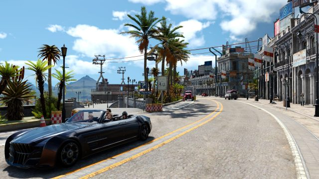 final_fantasy-xv_windows_edition-ffxv-screenshots