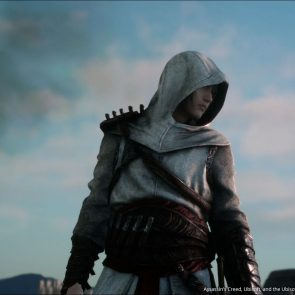 final-fantasy-xv-assassins-festival-screenshot