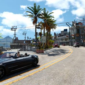 final_fantasy-xv_windows_edition-ffxv-screenshots_1