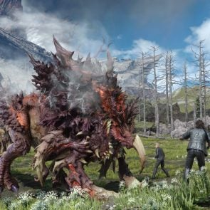 final_fantasy-xv_windows_edition-ffxv-screenshots_3