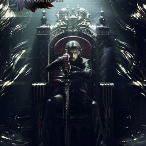final_fantasy-xv_windows_edition-ffxv-screenshots_key_art
