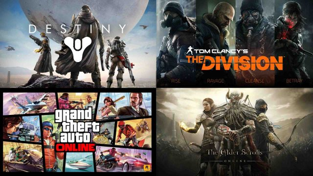 destiny-tom-clancy-the-division-the-elder-scrolls-online-gta-online