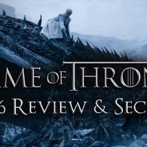 game_of_thrones_season7-episode6-beyond_the_wall