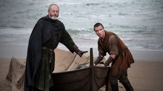 got-s7-e5-review-secrets-davos-tyrion