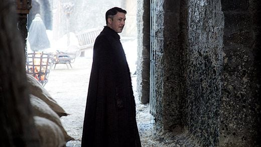 got-s7-e5-review-secrets-littlefinger-arya