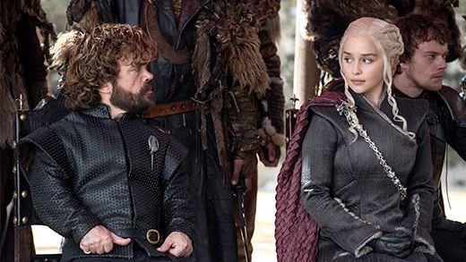 got-s7e7-review-secrets-daenerys-tyrion