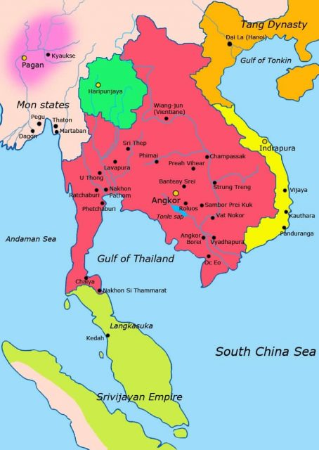 khmer-empire-map-perfect-gamer-holiday