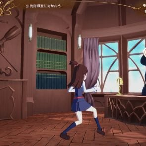 little-witch-academia-chamber-of -time-screenshot