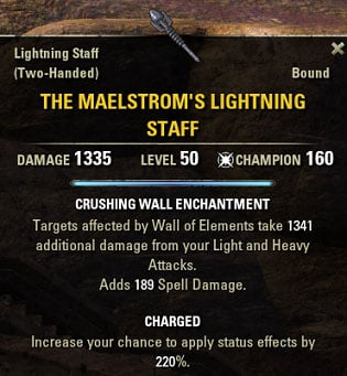 maelstrom_lighting_staff_eso