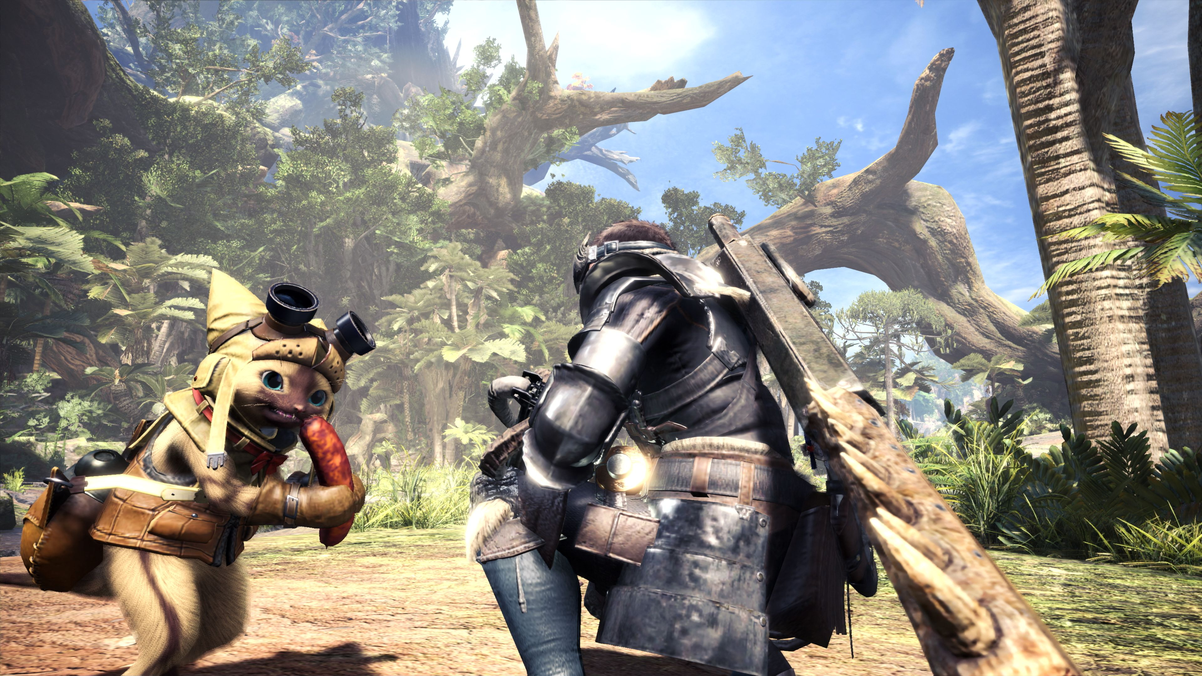 monster-hunter-world-wildspire-waste-screenshot