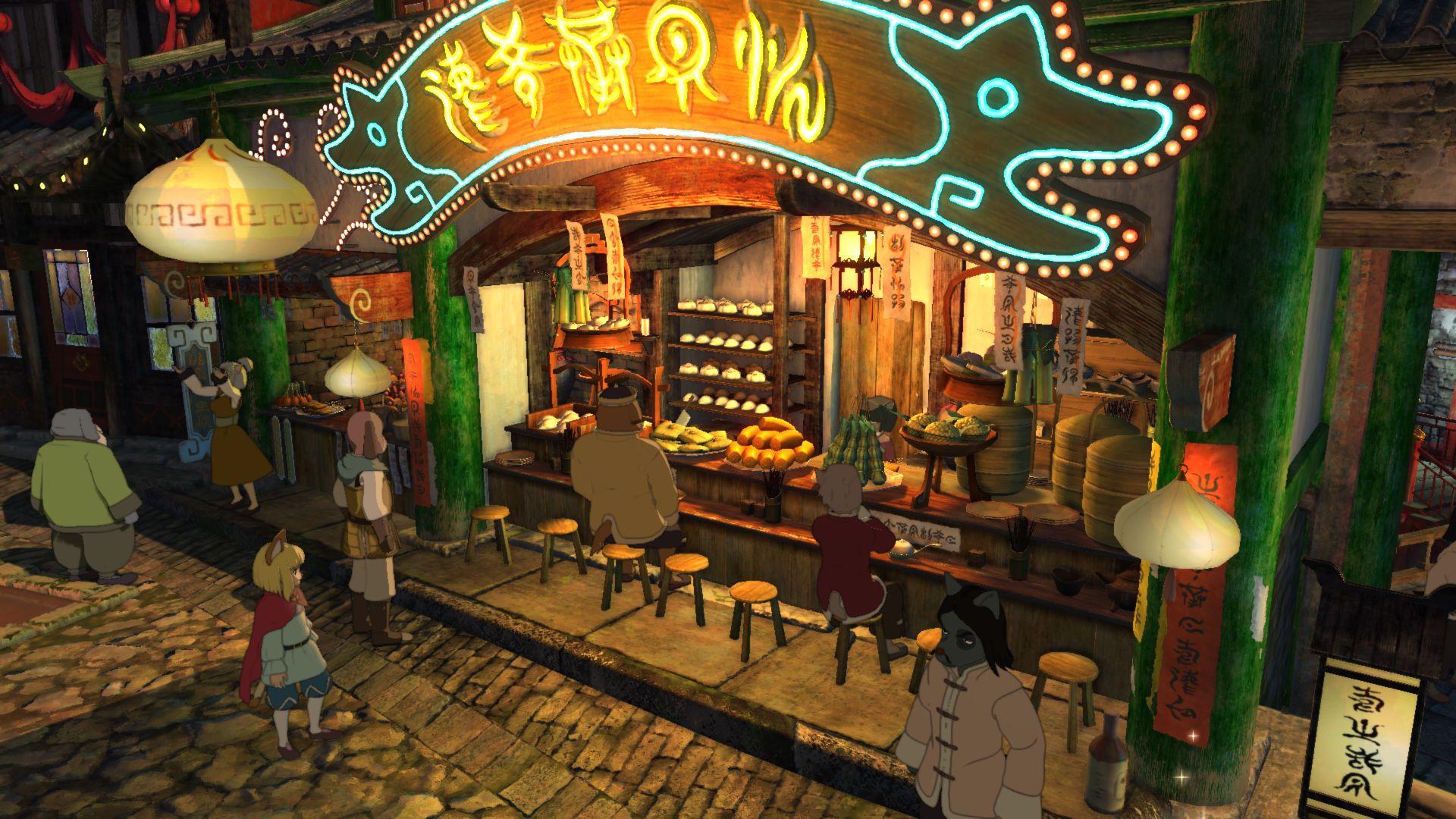 ni-no-kuni-ii-revenant-kingdom-screenshot