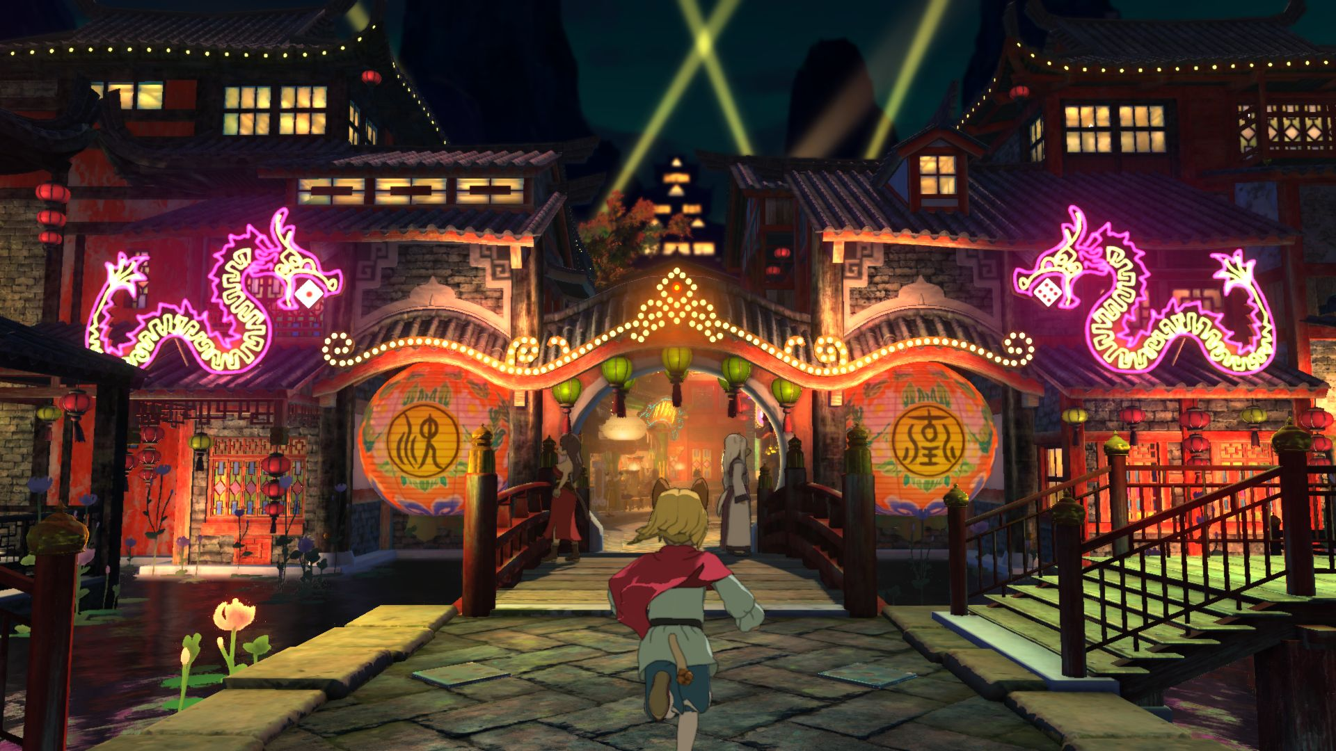 ni-no-kuni-ii-revenant-kingdom-screenshot