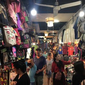 night-market-perfect-gamer-holiday-deep-withins