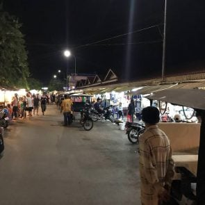 night-market-perfect-gamer-holiday-entrypoints