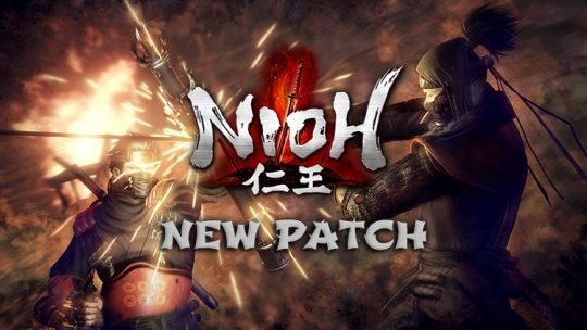 Nioh – New Patch 1.16 Released: Adds Battles of Skill to PvP, Increases Level Cap & More