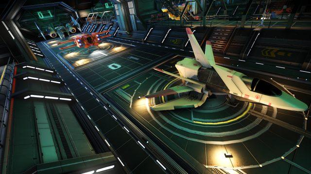 pathfinder-multiple-starships-freighter