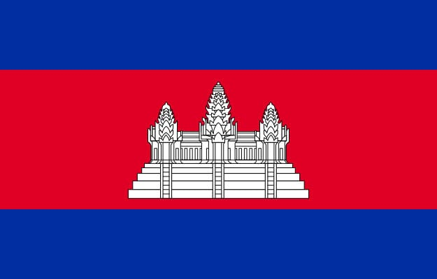 perfect-gamer-holiday-cambodia-flag-angkor-wat