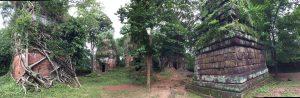 prasat-pram-perfect-gamer-holiday-panorama