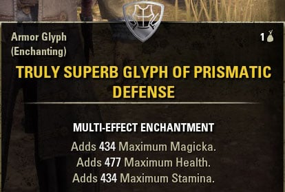 prismatic_defense_glyph_eso