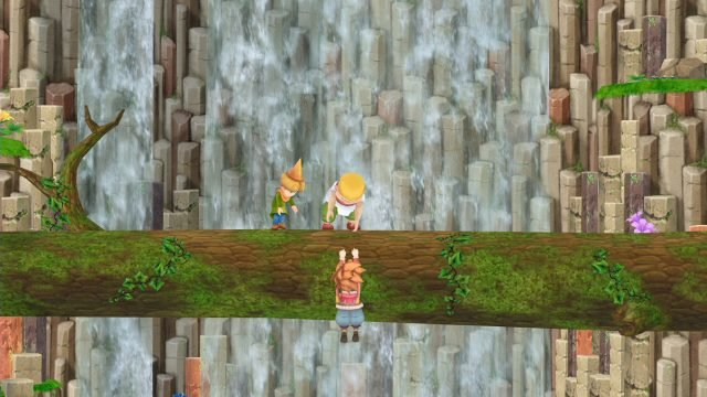 secret-of-mana-3d-remaster-remake-ps4-ps-vita-pc