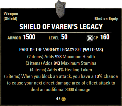 shield_of_varens_legacy_160