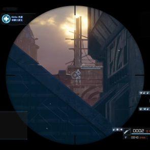 sword-art-online-fatal-bullet-gameplay-screenshot