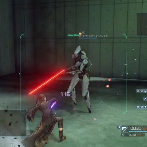 sword-art-online-fatal-bullet-gameplay-screenshot-3