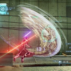 sword-art-online-fatal-bullet-ps4-xbox-one-pc-screenshot