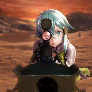 sword-art-online-fatal-bullet-ps4-xbox-one-pc-screenshot