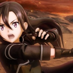 sword-art-online-fatal-bullt-screenshot-01