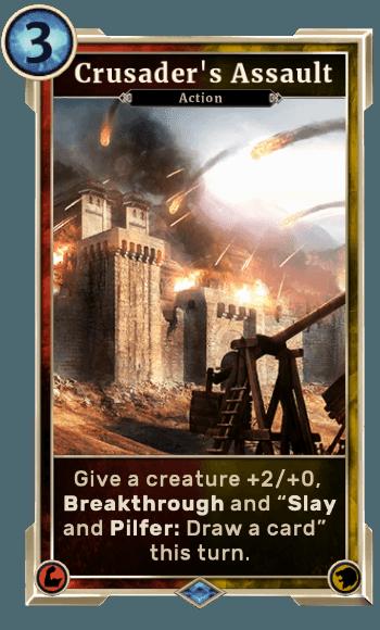 elder scrolls legends decks