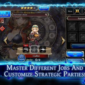 the-alchemist-code-ios-android-srpg