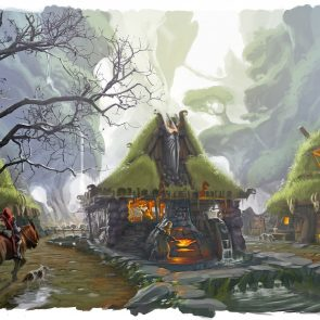 the-elder-scrolls-v-skyrimf-fine-art-print-collection