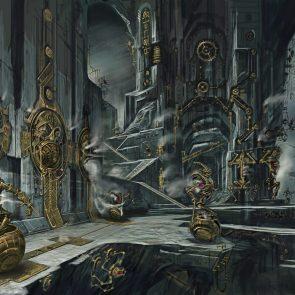 the-elder-scrolls-v-skyrimf-fine-art-print-collection