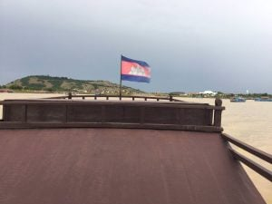 tonle-sap-perfect-gamer-holiday-cruise-flag