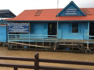 tonle-sap-perfect-gamer-holiday-cruise-floating-school